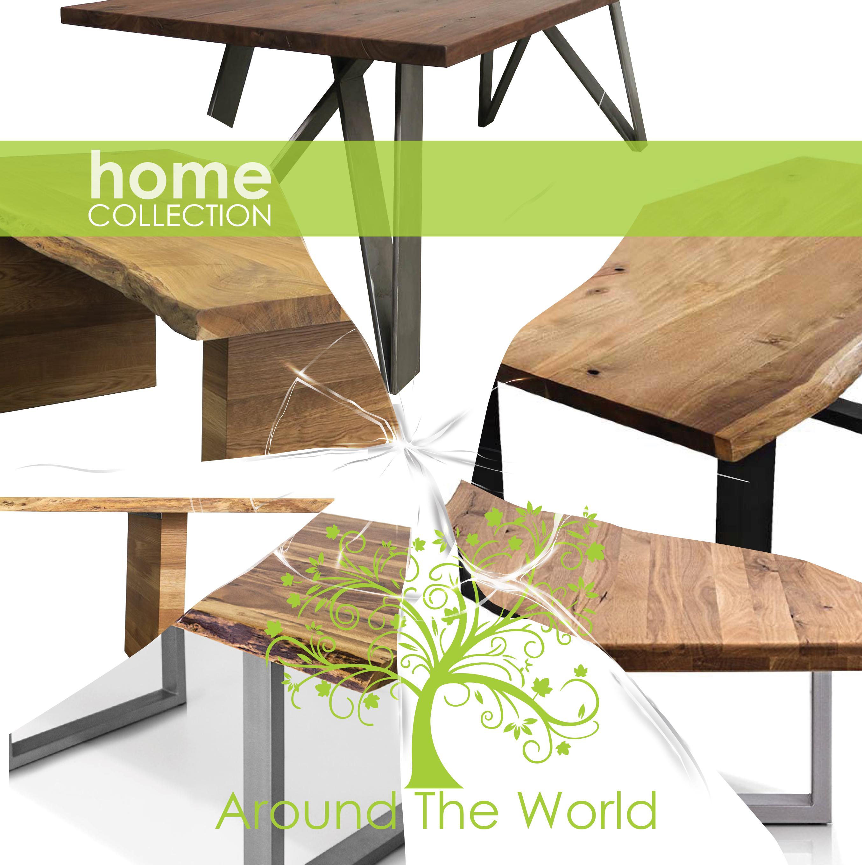 Mobi Furniture
